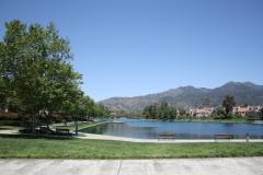 rancho_santa_margarita_real_estate